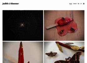 jgklausner.com