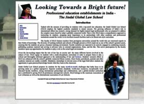 jgls.org