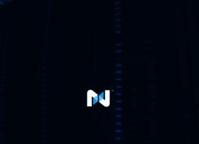Jgmarketing.com.au