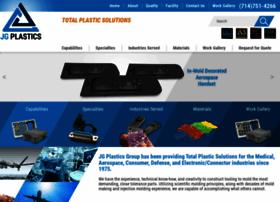 jgplastics.com