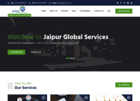 jgservices.in
