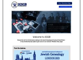 jgsgb.org.uk