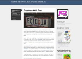 jgtwo.com