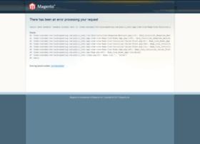 jgum.net
