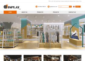 jh-display.com