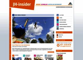 jh-insider.de