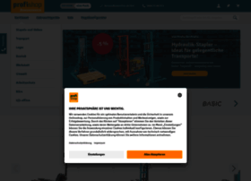 jh-profishop.de