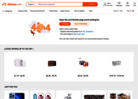 jh925s.en.alibaba.com