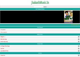 jhakashmusic.in