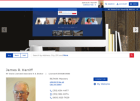 jharriff.remaxagent.com