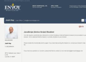 jhay-envoy.mortgagewebcenter.com