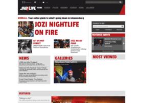 jhblive.com