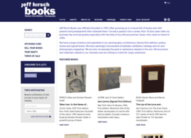 jhbooks.com