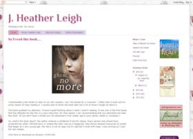 jheatherleigh.blogspot.com