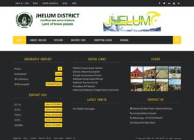 jhelum.pk