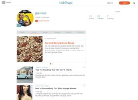 Jhendor.hubpages.com