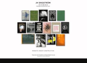 jhengstrom.com