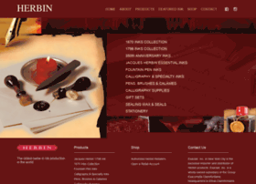 jherbin.com