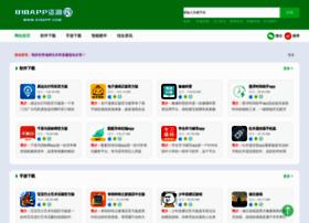 jhettinger.com