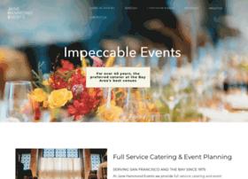 jhevents.com