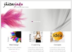 jhitasjadu.com