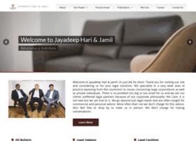 jhj.com.my