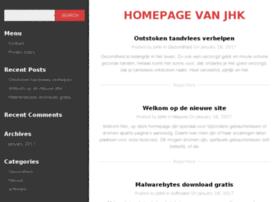 jhk1.nl