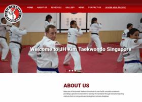 jhkim-singapore.com