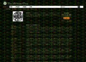 jhmc1.tribalpages.com