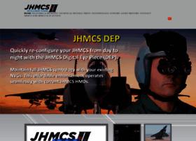 jhmcsii.com