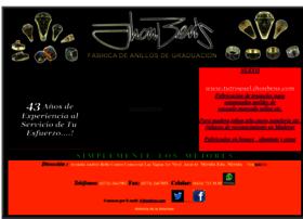 jhonbens.com