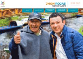 jhonrojas.com