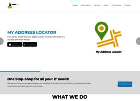 jhoor.com