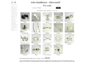 jhsilvershop.co.uk