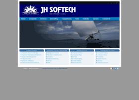jhsoftech.com
