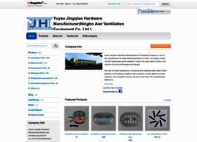 jhstamping.en.hisupplier.com