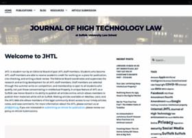 jhtl.org