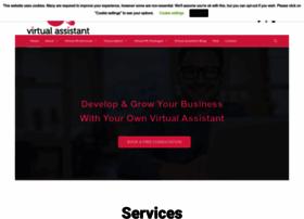 jhvirtualassistant.co.uk