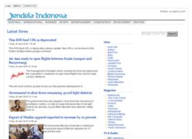 ji-indonesia.com