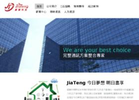 jia-teng.com