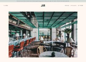 jiaboutiquehotels.com
