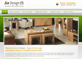 jiadesign.co.uk