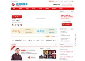 jiajiaodz.com