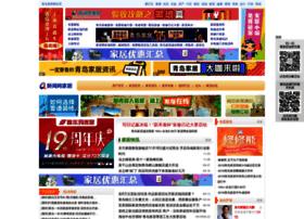 jiaju.qingdaonews.com