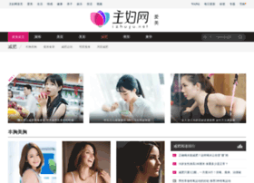jianfei.izhufu.com