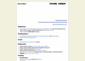 jianfeishen.weebly.com