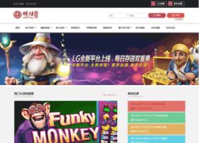 jiangbeizixun.com