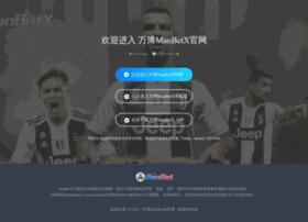 jiangjinliang.com
