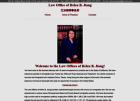 jianglaw.com