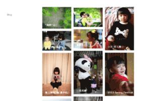 jiangyinxi.com